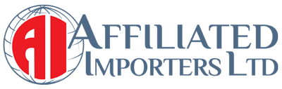 Affiliated Importers -